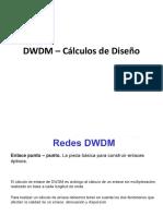 DWDM 3