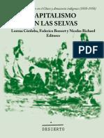 Capitalismo en las selvas. Chaco. Lorena_Cordoba_Federico_Bossert_and_Nico.pdf