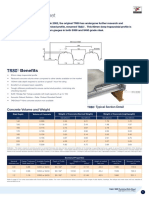 tabla cutata SMD.DAT_.119.V11-SMD-Technical-Data-Sheet-TR80+.pdf