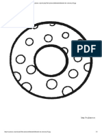 e-planse.ro_print.php_lnk=planse_alfabetul_alfabetul-de-colorat-p15