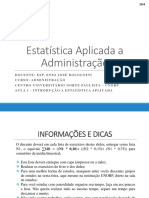AULA 1 - INTRODUÇÃO A ESTATÍSTICA APLICADA.pdf