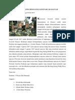 NGENTEG LINGGIH DI SANGGAR KWARCAB GIANYAR.pdf