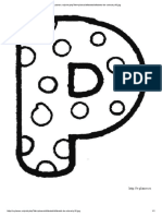e-planse.ro_print.php_lnk=planse_alfabetul_alfabetul-de-colorat-p16