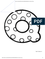 e-planse.ro_print.php_lnk=planse_alfabetul_alfabetul-de-colorat-p17