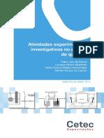quimica_atividades_experimentais.pdf