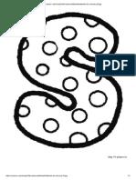 e-planse.ro_print.php_lnk=planse_alfabetul_alfabetul-de-colorat-p19