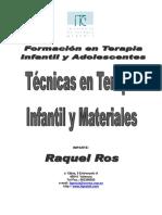 Técnicas en T.G. y Materiales.pdf