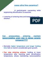 Lectut-MTN-513-PDF-Advanced Sintering Techniques and Nano Ceramics_XvRXi5W
