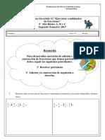 Guía fracciones 12.docx