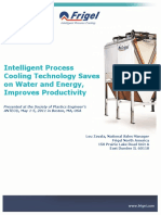 Intelligent Process Cooling Whitepaper