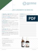 triplo_peeling_para_clareamento_de_manchas.pdf