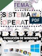 sistemasoperativoswindows-140930201002-phpapp01