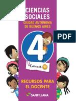 GD Conocer + sociales 4 caba.pdf