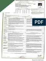 New Doc 2017-09-21 (1).pdf