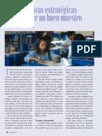 0003_para_el_aula_05.pdf