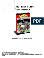 Testing Electronic Components - Colin Mitchell.pdf