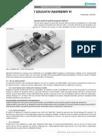 1225953-an-01-ro-Set_educativ_Raspberry_Pi_Conrad.pdf