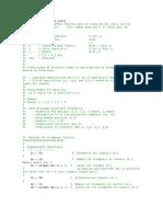function Ecuacion.pdf