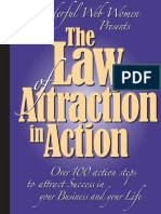 Janet Beckers -Law-Of-Attraction in Action