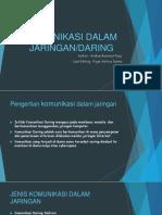 komunikasidalamjaringan-140908060328-phpapp01.pdf