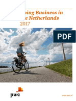 pwc-doing-business-in-the-netherlands-2017.pdf