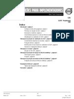 VM, Eu5, Tratamento SCR