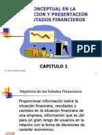 Marco+conceptual+en+la+preparación+y+presentación+de+los+EEFF.ppt
