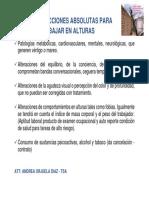 RESTRICCIONES ABSOLUTAS PARA TRABAJAR EN ALTURAS.docx