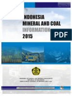Statistik_Mineral_Dan_Batubara_2015-ilovepdf-compressed.pdf