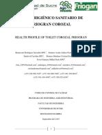 PERFIL-1.pdf