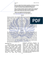 20207-24243-1-PB.pdf
