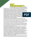 078 Vidallon-Magtolis vs Salud, 469 SCRA 469