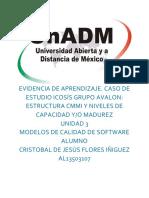 DMCS_EA_U3_CRFI