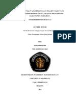 934-1132-1-PB.pdf