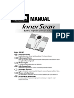 manual_BC-587_441.pdf