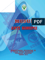 10. Modul Anti Korupsi.pdf