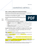 RESUMEN MARKETING METRICS EXAMEN.pdf