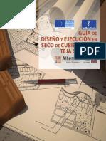 guia_cubiertas.pdf