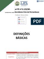Lei-PE-nº-6.123_Estatuto-PE_Esquematizada_Tit-I-e-II_CapII.pdf