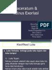 Vulnus_laceratum.pptx