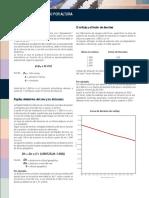 Derrateo-Por-Altura-m-s-n-m.pdf