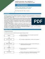 Elaboracion de Chucrut Proceso de Fermentacion