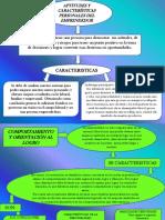 Presentacion Juan Carlos ECCI