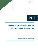 Módulo 1 Geoslope .pdf