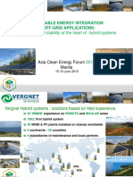Istavan Ponsot_RenewableIntegration_Off-grid_Vergnet_ACEF2015.pptx