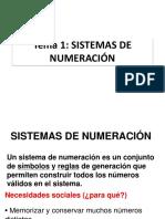 Sistemas de numeración.pdf
