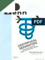 psc_inline_entrainment_separators.pdf