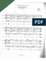 Violeta_Parra_-_Camanchaca.pdf