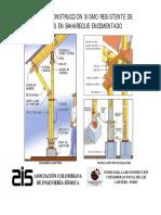 01. MANUAL DE CONSTRUCCION  DE ESTRUCTURAS DE BAMBU.pdf