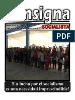 consigna-socialista-21.pdf